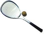 ソフトテニス(santnore様)
