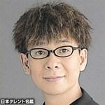 山寺宏一さん(日本タレント名鑑より)